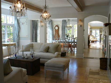 ideen f 252 r attraktive franz 246 sische wohnzimmer designs