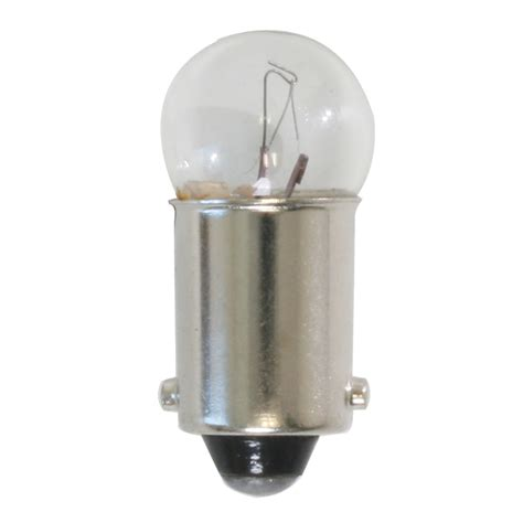mini replacement light bulbs 1445 miniature replacement light bulbs grand general auto parts accessories manufacturer