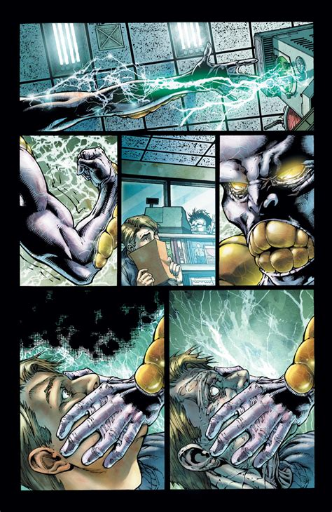 earth one vol 2 superman homepage