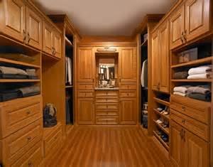Walk In Closet Cabinets Solid Wood Walk In Closet Closets