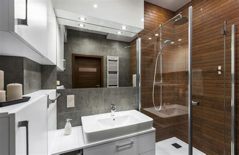 bathroom remodeling seattle wa 5 lower business volume