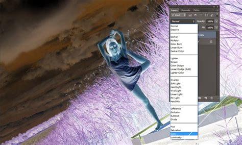 membuat perangkap tikus dengan infra merah membuat foto efek infra merah dengan adobe photoshop