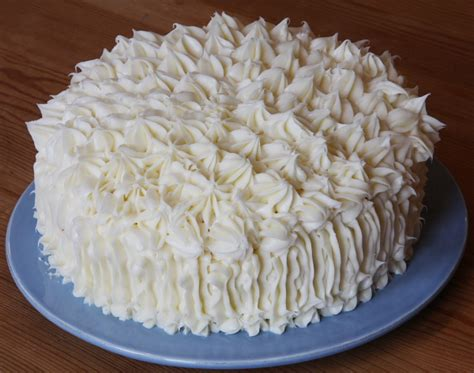 best white birthday cake recipe best recipe for white birthday cake