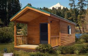 prefab homes and modular homes in usa cavco industries