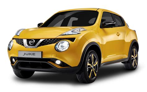 car nissan nissan car png imgkid com the image kid has it