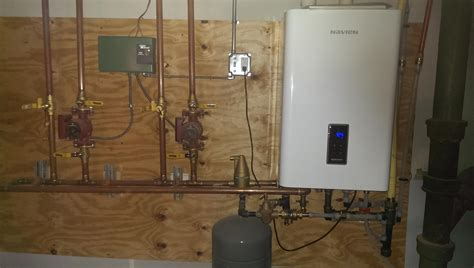 d rohde heating plumbing and ac inc in poughkeepsie ny