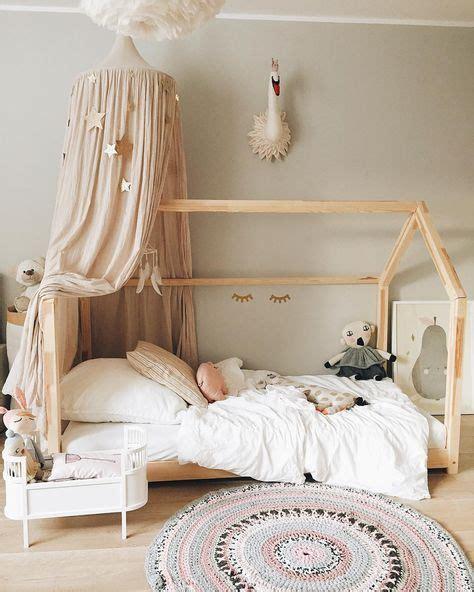 kinderzimmer ideen instagram post by 3elfenkinder on instagram vibbi home