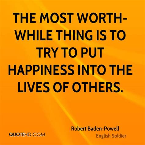leading with happiness how the best leaders put happiness to create phenomenal business results and a better world books baden powell quotes on leadership quotesgram