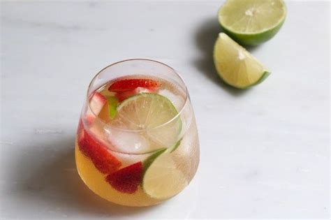 healthy mocktails my top 5 recipes health 20 best healthy mocktails