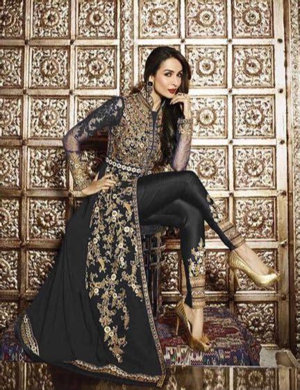 Tas Fashion Vc88816 2in1 Pink buy malaika arora khan resham work black designer suit in uk usa and canada
