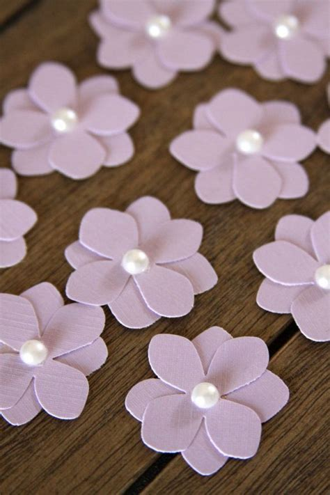 Flowers Handmade Paper - 25 best ideas about handmade paper flowers on