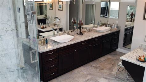 Bathroom Vanities In Orange County Ca by Update Your Bathroom With A New Bathroom Vanity