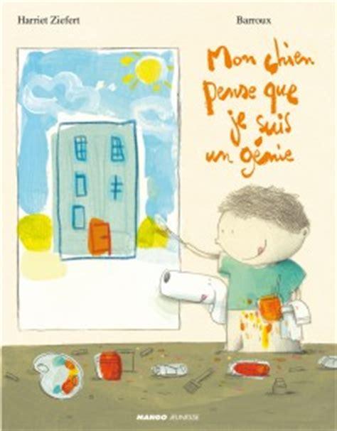 Bibliotheque Pour Enfant 3001 by Litt 233 Rature De Jeunesse Albums 171 Biblioth 232 Que De