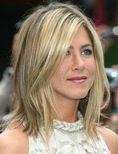 chic medium length hairstyles for 2017 hairstyles 2018 shoulder length hairstyles 2017 remutex