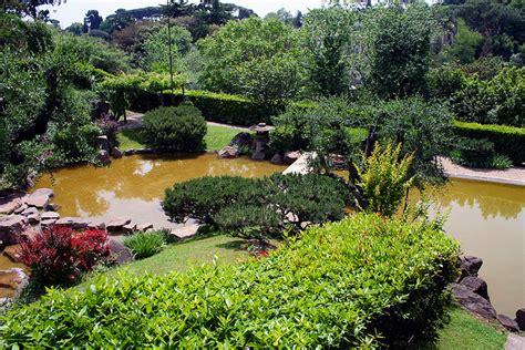 giardino zen roma apertura giardino giapponese roma