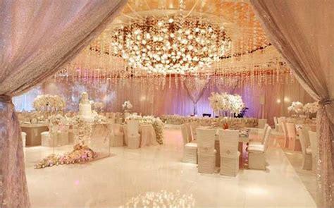 fairytale wedding theme decorations best wedding theme ideas for 2014 kern county bridal