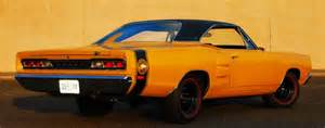 1969 Dodge Charger Bee For Sale Dodge Charger Daytona 1969 Deutschland For Sale Autos Post