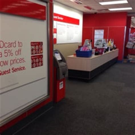 desk ls target stores target closed department stores calgary ab