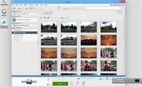 best photo editing software free top 10 best free photo editing software for windows