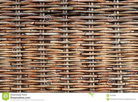 imagenes libres madera zarzo de madera im 225 genes de archivo libres de regal 237 as