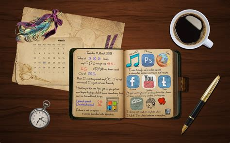 My Diary my diary 1 0 0 by chameel on deviantart