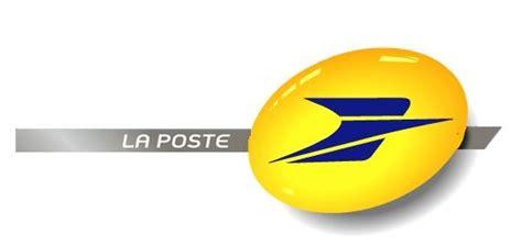 bureau de poste chatillon la poste ch 226 tillon jean site officiel de la commune