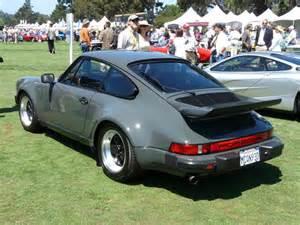 Porsche Slate Gray Paint Code Anyone What Color This Is Rennlist Porsche