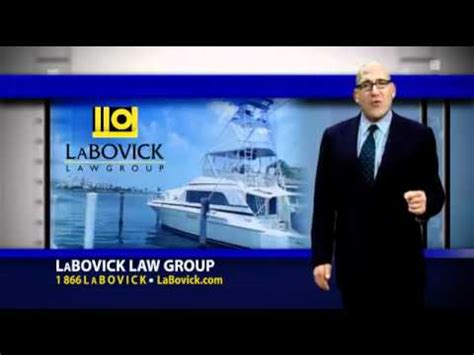 boating accident west palm beach boating accident lawyer in west palm beach personal