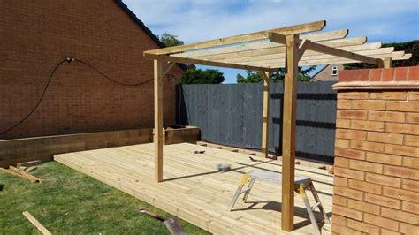 fens fence deck  feedback fencer landscaper