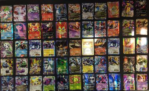 tcg 1000 card lot common unc holo tcg 50 card lot common unc holo guaranteed ex