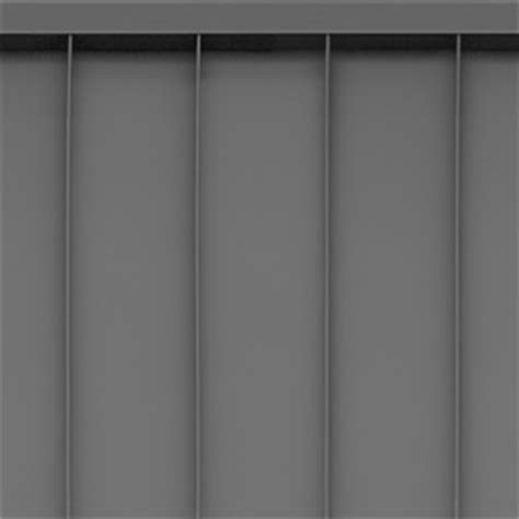 texture seamless metal rufing texture seamless 03749