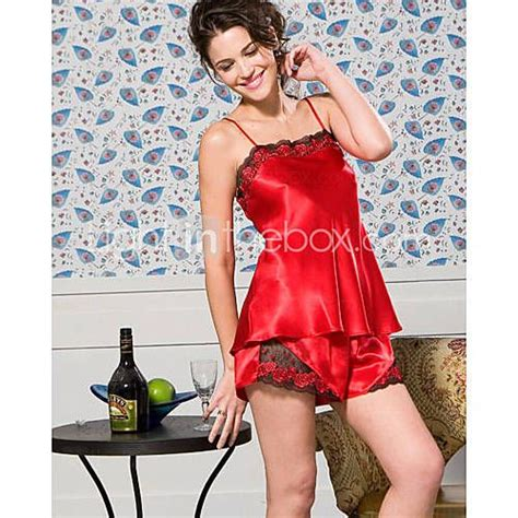 Vic Jp Babydoll 115 best ropa de dormir images on nightwear