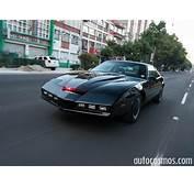 El Auto Incre&237ble Una Extraordinaria R&233plica Hecha En