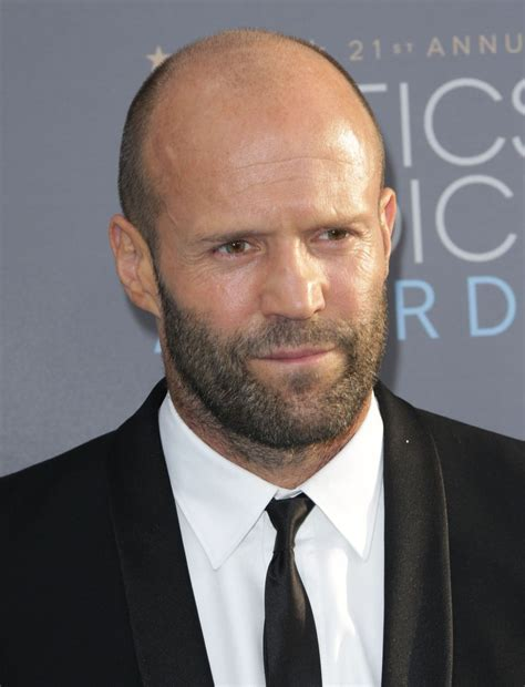 film jason statham 2017 warner bros statham vs sharks pic meg to hit theaters
