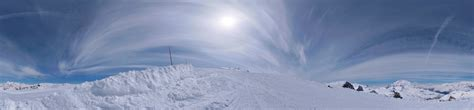 snow images dosch design dosch hdri snow