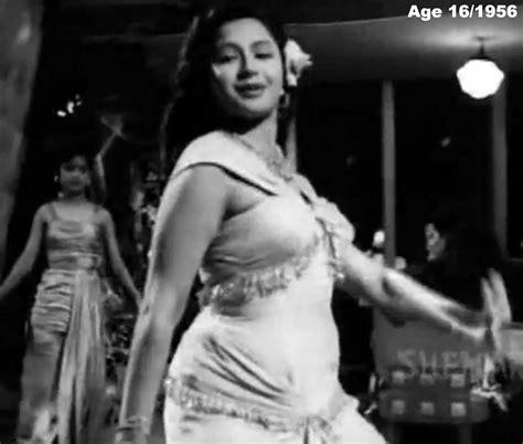biography of hindi film actress helen helenbollywood photos of bollywood actress helen