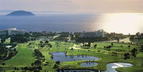 porto carras sithonia hotel porto carras sithonia halkidiki neos marmaras