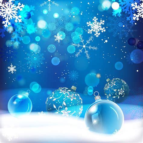 imagenes navideñas virtuales consejos para disfrutar la navidad susana lorente