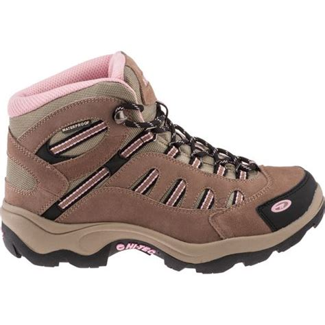 Sepatu Skechers Go Run Ultra s hiking boots hiking boots for s hiking shoes academy