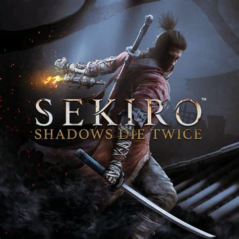 sekiro shadows die  final pre launch interview
