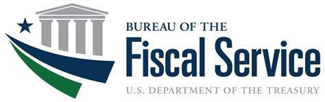bureau of finance financial management line of business fmlob