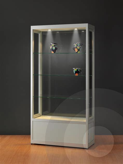 Proof Cabinet by Dust Proof Display Cabinet Cabinets Matttroy