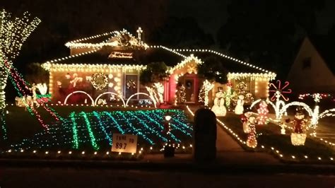 christmas lights and music synchronization diy sync christmas lights to music mouthtoears com