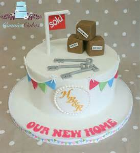 17 best images about house warming cakes on pinterest 47 best images about new home cake ideas on pinterest
