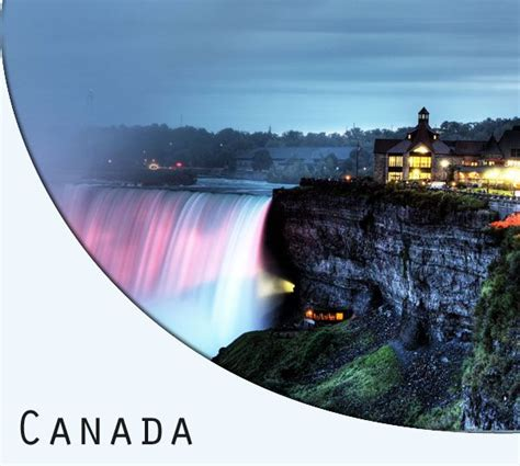 cheap flights to canada 2017 ototrends net