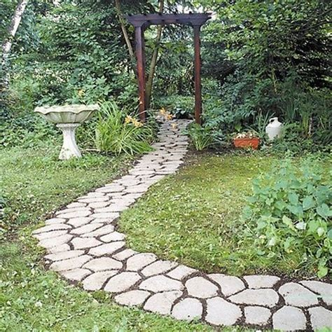 do it yourself backyard ideas do it yourself walkways ideas pathmate do it yourself