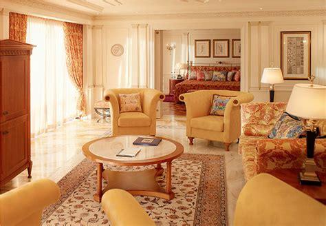 tende versace the 7 exclusive journal palazzo versace gold coast