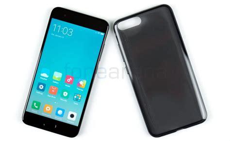 Kingkong Glass Xiaomi Mi6 1 xiaomi mi 6 unboxing