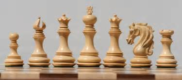 chess set chess sets from the chess piece chess set store jazzy trio knight staunton chessmen staunton