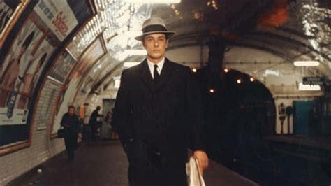 film neo noir adalah noir and neonoir explore the criterion collection